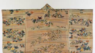 Kimono2006bk5206 test