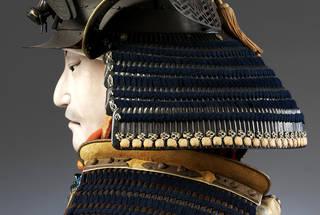 Samurai 2015hw3444