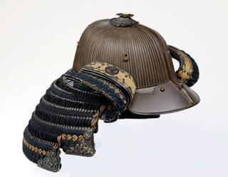Helmet 2010ee5753