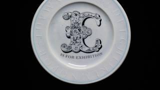 2009bx2869    alphabet plate (hero 5)