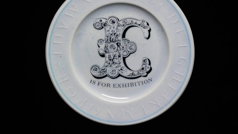 V&A · A-Z of Ceramics