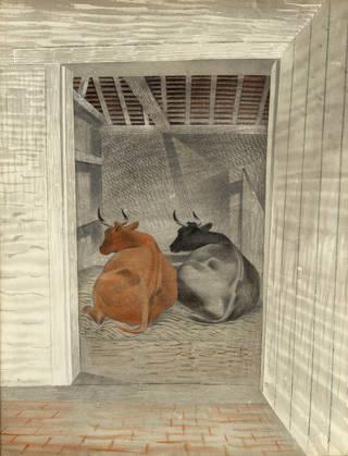 Cows2015hx5242