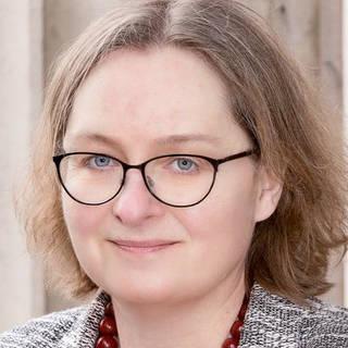 Margot finn