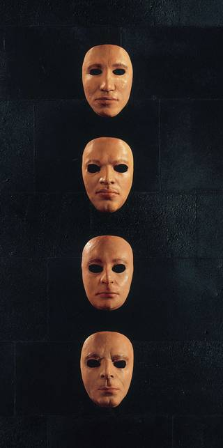 Pf the wall live masks vertical pf boc fc 2560