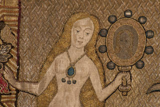 Image result for opus anglicanum