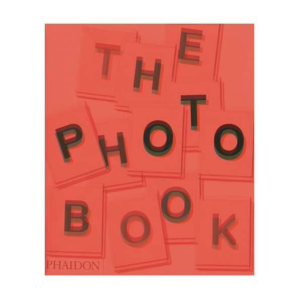 The Photography Book (Hardback)