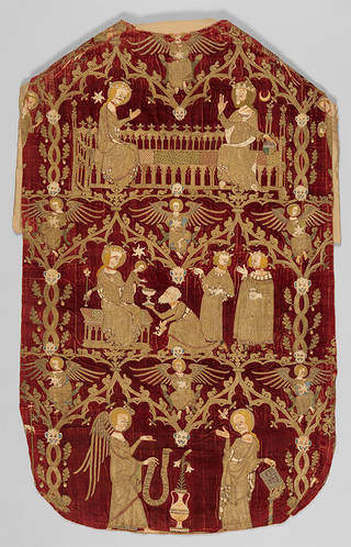 Chichester chasuble 640