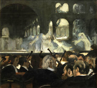 01.ballet scene from meyerbeer%60s opera roberto il diavolo