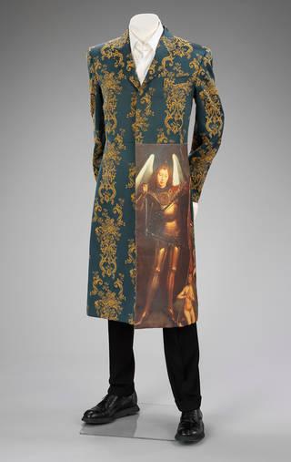 2012fp4400 mcq suit 960