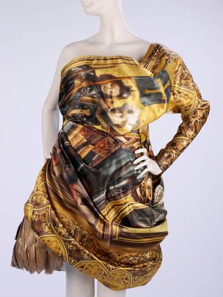 2011eu6301 mcq evening dress 960