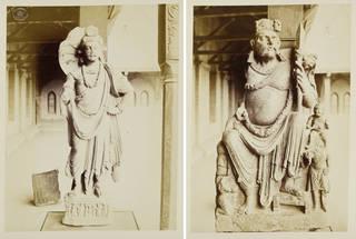 Gandharan photos