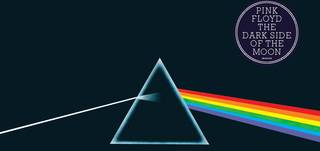 Curator Talk: The Pink Floyd Exhibition photo