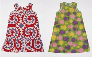 Dresses comp new 2 1280