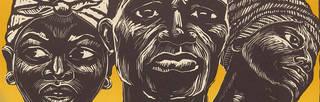 Black African Heritage programme