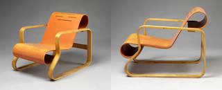 Aalto chair2