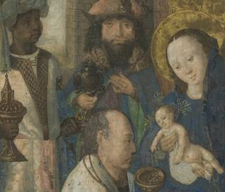 The 16th Century Northern Renaissance: From Bosch to Bruegel photo
