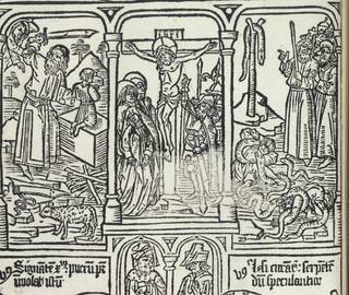The 15th Century Northern Renaissance: Van Eyck to Bosch photo