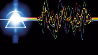 Pink Floyd Weekender photo