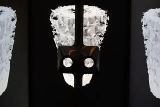 Digital Futures: Lumen Big Reveal photo