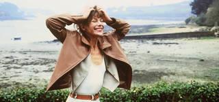 An Afternoon with Jane Birkin photo