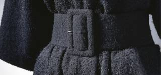 CreateInsights: Balenciaga Revealed photo