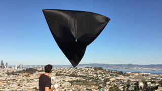 Aerocene Activities photo