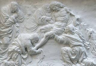 2007bm5893 relief