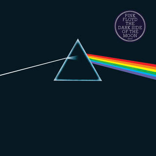 Classic Album Sundays presents Pink Floyd's The Dark Side of the Moon photo