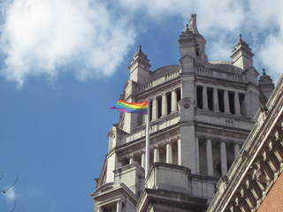 LGBTQ Tours photo