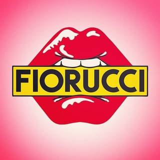Fast forward Fiorucci: Reinventing graphic heritage for the 21st century  photo