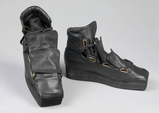 2015hl3908 pirate boots