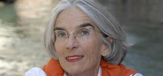An Evening with Donna Leon and the Royal Opera House photo