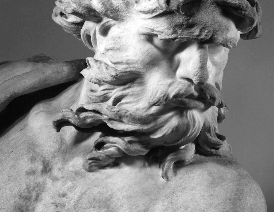 V&A · Sculpture