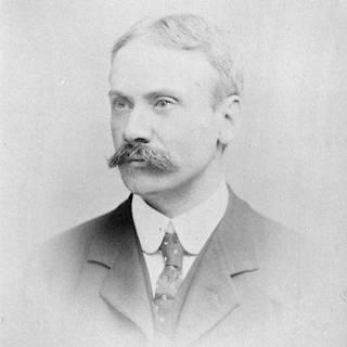 Arthur banks skinner