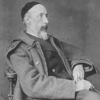 John henry middleton