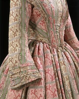 CreateInsights: Exploring Historical Fashion (16 - 24yrs) photo