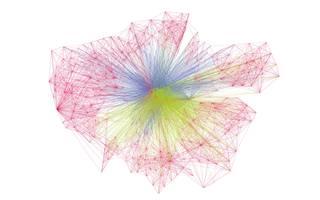 Data Visualisation  photo