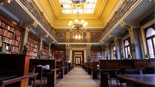 V Amp A 183 National Art Library