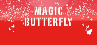 Opera Weekender: Welsh National Opera presents Magic Butterfly VR Experience photo
