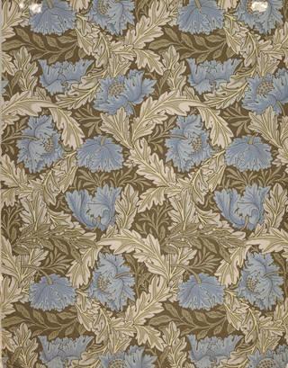 Va William Morris