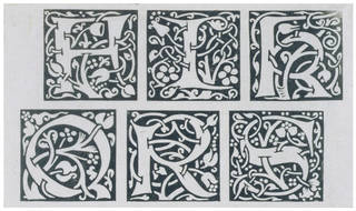 3 wood engraving