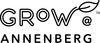 GRoW @ Annenberg