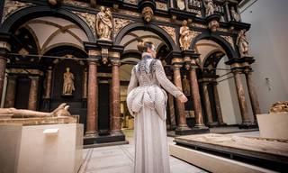 Roles, Opera Performance by Metta Theatre  photo