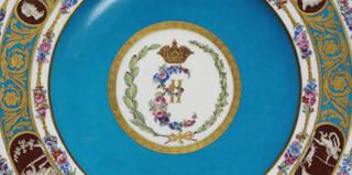 Cp european royal collectin