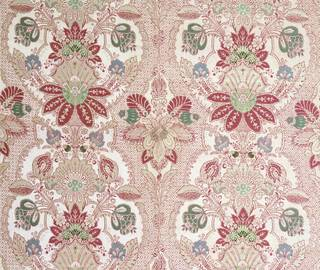 Textiles ancient to modern 2017 18 2560