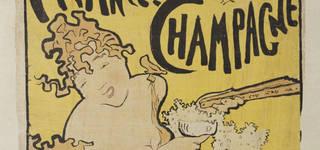 A Taste of Luxury: Champagne, Prosecco & More photo