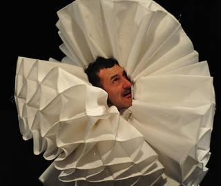 Introducing Costume Design  photo