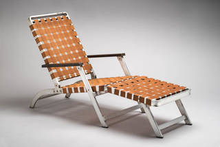 Attributed%20to%20troy%20sunshade%20company,%20folding%20deck%20chair%20from%20ss%20united%20states,%20about%201952,%20aluminum,%20plastic,%20and%20nylon.%20museum%20purchase,%202016,%202016.28.1.%20%c2%a9%202016%20peabody%20essex%20museum.%20photography%20by%20kathy%20tarantola