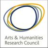 AHRC.  Arts & Humanities Research Council