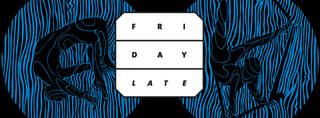 Circus – Past, Present & Future - Friday 27 April
